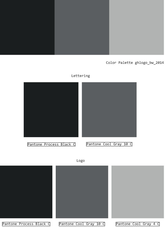 colorpalette_bw